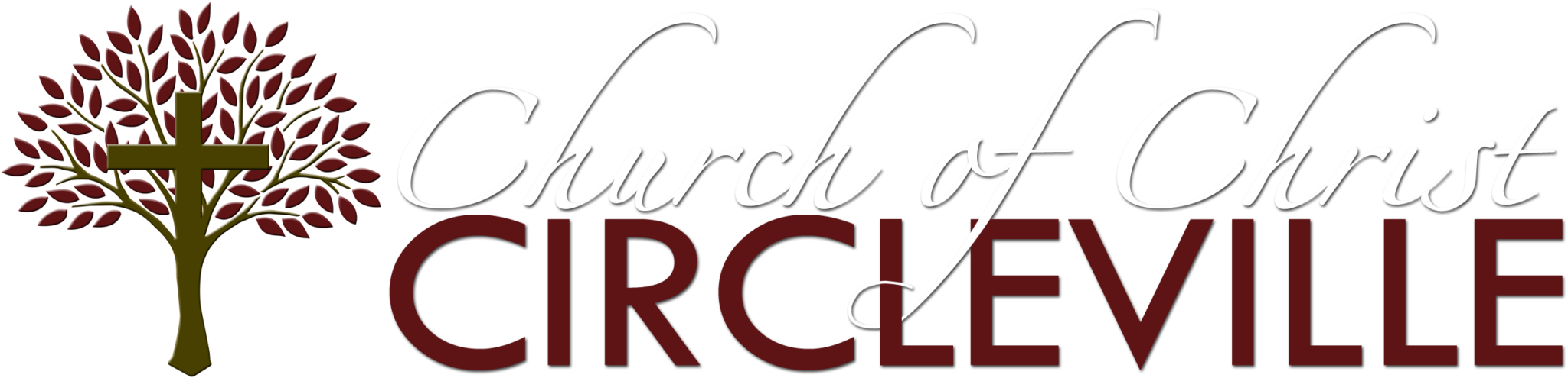 Circleville Church of Christ